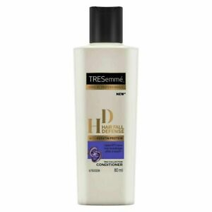 1 PC x 80 ML TRESemme Hair Fall Defense Conditioner -  Free Shipping