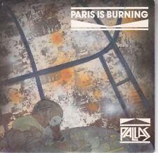 Paris Is Burning 7 : Pallas (2)