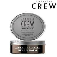 American Crew Beard Balm new Conditioner & Styler 60g Hair Care