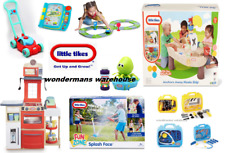 Little Tikes Toddlers & Kids Indoor & Outdoor Toys - Brand New & Boxed