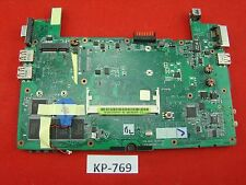 Original ASUS Eee PC 4g motherboard placa placa base #kp-769