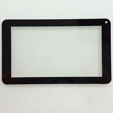 "1X EZguardz LCD Screen Protector Shield HD 1X For Proscan 7.85/"" PLT7804G Tablet"