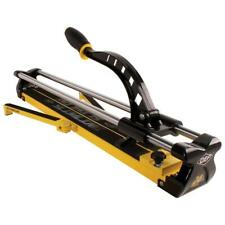 QEP 10624Q 24 in. Professional Slimline Manual Tile Cutter Xtreme Series