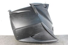 2005 SKI-DOO SUMMIT 600 REV Left Side Panel / Cover