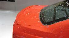 BMW 3 E90 BERL. 4P SPOILER COFANO POST SLIM SOFT TUNING