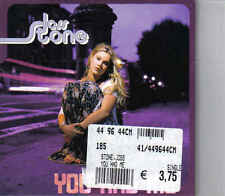 Joss stone- You Had me cd single