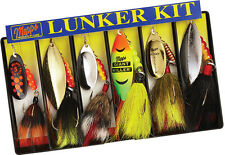 MEPPS LUNKER KILLER KIT @ MAC'S OUTDOORS FACTORY NEW