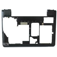 NEW D case for Lenovo thinkpad Edge E320 E325 base bottom D cover shell