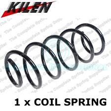 Kilen Suspensión Delantera de muelles de espiral Para Peugeot 508 2.0 Hdi 138 parte No. 21118