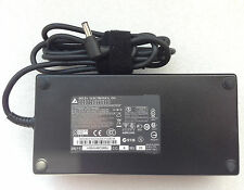 @Original Genuine OEM Delta 19.5V 9.2A AC Adapter for MSI GT70 2PC-1043US Laptop