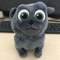 Disney Puppy Dog Pals 6'' Bingo Plush Doll Soft Toy Gift