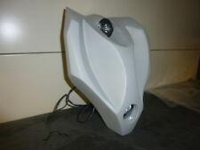 "Streetfighter Lampenmaske EGOISTA/LED Scheinwerfer ""Extremebikes"""