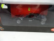 1:18 Kyosho #08173 Ferrari 365gt4 365 GT4 negro negro RAREZA§