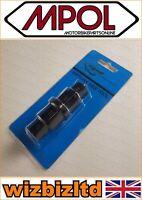 Ruota Anteriore Asse Dado Rimozione Strumento Kawasaki ZX9R F Anno 02-04 Mptlsax