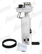 Fuel Pump Module Assembly Airtex E7130M