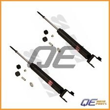 Kit of 2 Rear Shock Absorber OES Fits: Nissan Altima 2002 2003 2004 2005 2006