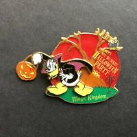 WDW - MNSSHP 2006 Donald Duck Limited Edition 2000 Disney Pin 50107