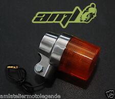 Honda ST 50 DAX ST50 - Blinker - 74361400