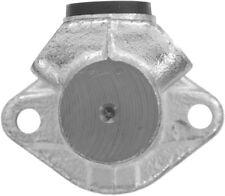 Autopart International 1475-38398 New Master Brake Cylinder