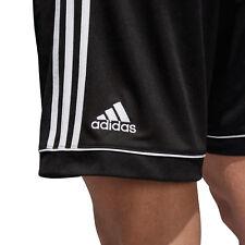 Adidas Squad 17 Sho - Bj9227 164 White/black
