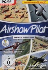 Flight Simulator X - Airshow