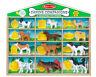Dog Figurine Toys - Canine Companions 12 Breeds
