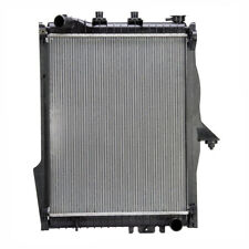 Replacement Radiator fit for Dodge Durango 5.7L 2004-2009 New