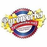 PyroworksStore