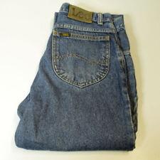 Lee Riders original vintage Jeans size 34 x 32 - Taglia 48