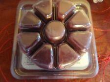 Deko-Teelichtkerzen & -Teelichter mit Maulbeere