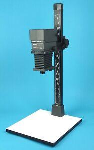 Kaiser VP 6002 S&W Vergrößerungsgerät. B&W Enlarger 12440