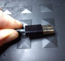 usb cable repair - mail in repair - HEX+CAN
