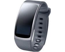 Samsung Smartwatches ohne Simlock mit 2 Gehäusegröße 38mm Gear Fit
