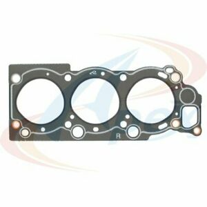 Engine Cylinder Head Gasket Right Apex Automobile Parts AHG827R