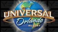 up$50 OFF + FREE DAYS UNIVERSAL STUDIO ORLANDO Base Hopper TICKET DISCOUNT PROMO