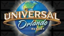 up$69 OFF + FREE DAYS UNIVERSAL STUDIO ORLANDO TICKET DISCOUNT PROMO