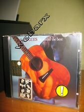 THE POGUES THE REST OF THE BEST CD NUOVO SIGILLATO