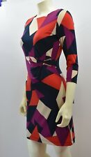 JESSICA HOWARD 3/4 SLEEVES SZ 4P NEW WITH TAG