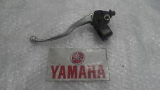 Yamaha FZR 600 R 4MH Levier d'Embrayage unité embrayage Fitting #R5390