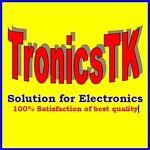TronicsTK