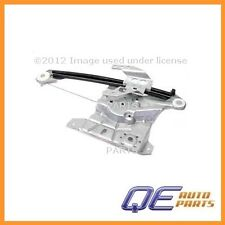 Audi A4 S4 1996-2002 Genuine Window Regulator without Motor (Electric) 8D0839461