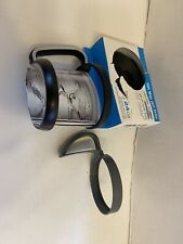 2 Tervis Tumbler 24 Oz Handles And 1 Lid New