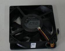 04-13-02565 ventilateur panaflo fba12g12m 12v - 0,45a 120mm x 120mm x 38mm