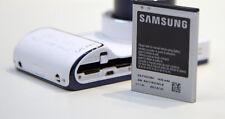 Batería Genuino Batería original EB-F1A2G para Samsung Galaxy Cámara (EK-GC100)