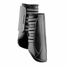 EquiFit Multi Teq Front Boots - Black