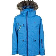 0682a3ead Buy Boys  Ski Coats
