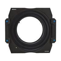 Benro FH150 6 inch Metal Filter Holder for 95mm Diameter Lens suit Lee