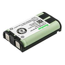 Kastar Cordless Home Phone Battery for Panasonic HHR-P104 HHRP104A TYPE 29 23968