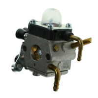 New Carburetor For Stihl hs81, hs81R, hs81T, hs86, hs86R & hs86T trimmers