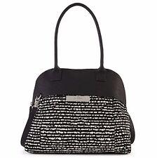 Kipling Alexa Handbag  HB6590 035 - Chenille Mix